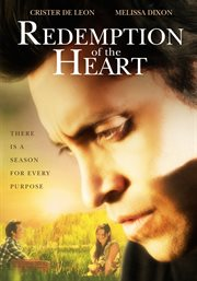 Redemption of the heart cover image
