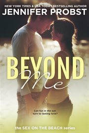 Beyond Me