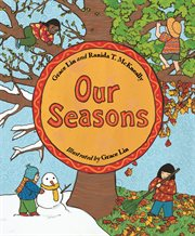 Our Seasons