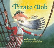 Pirate Bob cover image