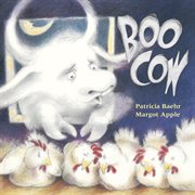 Boo Cow cover image