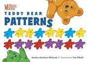 Teddy bear patterns cover image