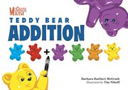 Teddy bear addition cover image