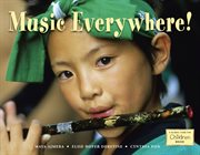 Music everywhere! cover image