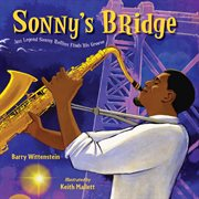 Sonny's bridge cover image