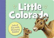 Little Colorado cover image