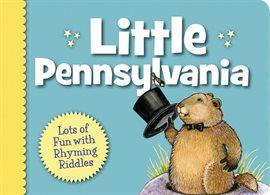 Cover image for Little Pennsylvania