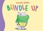Bundle up cover image