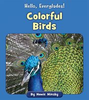 Colorful birds cover image
