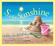 S Is for Sunshine
