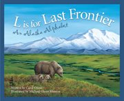 L Is for Last Frontier