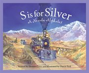 S Is for Silver