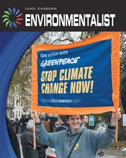 Environmentalist cover image