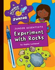 Junior Scientists
