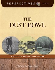 The Dust Bowl cover image