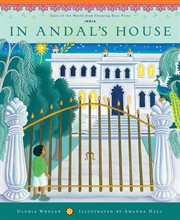 In Andal's house cover image