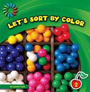 Let's Sort by Color