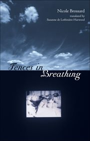 Fences in Breathing