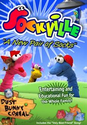 Sockville