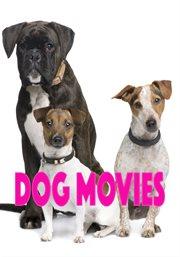 Dog Movies