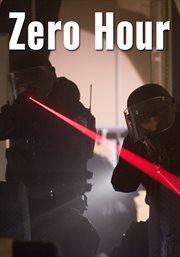 Zero Hour - Season 1