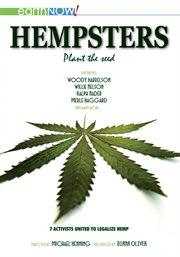 Hempsters