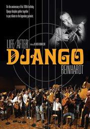 La vie Django