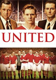 United cover image