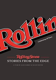 Rolling Stone: Stories From the Edge - Season 1