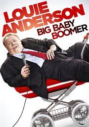 Big Baby Boomer
