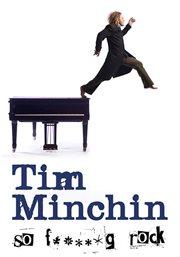 Tim Minchin Live