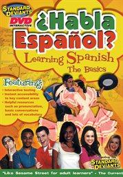 Habla Español?