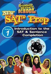 New SAT Prep