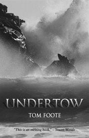 Undertow cover image