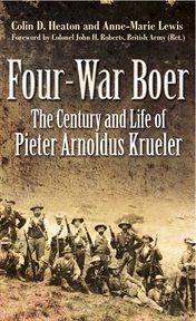 Four-War Boer