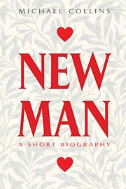 Newman : a short biography cover image