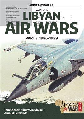 Eawr 1989 Ebook