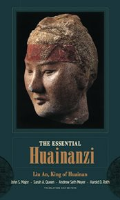 The Essential Huainanzi