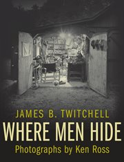 Where Men Hide