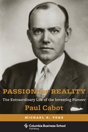 Passion For Reality