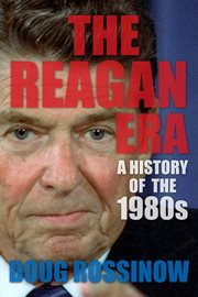 The Reagan Era