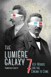 The Lumiáere Galaxy