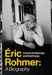 ÂEric Rohmer