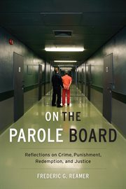 On The Parole Board