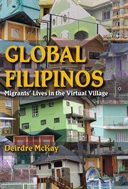 Global Filipinos