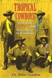 Tropical Cowboys