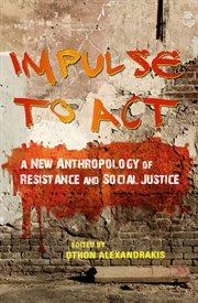 Impulse to Act