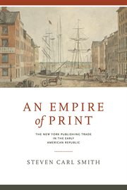 An Empire Of Print