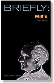 Mills' on Liberty