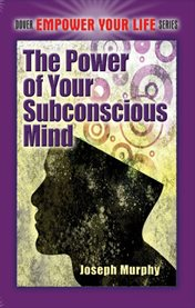 Power of Your Subconscious Mind cover image